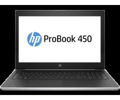 Notebook HP 450G5-306TU