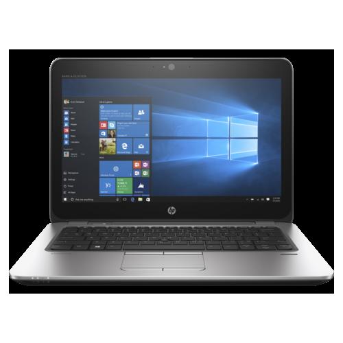 Notebook HP 820G4-356TU