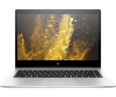 Notebook HP Elitebook 1040G4-381TU
