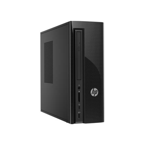 Computer PC HP 270-p022l