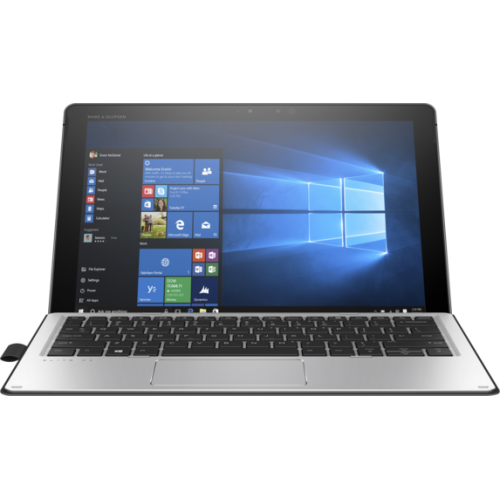Notebook HP Elite x2 1012G2-300D