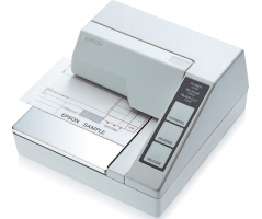 Epson Thermal Printer TM-U295P-252