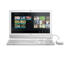 All In one PC Dell Inspiron 3052 (W26618115THW10)