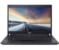 Notebook Acer TMP249-M-51Y5 (NX.VD4ST.050)