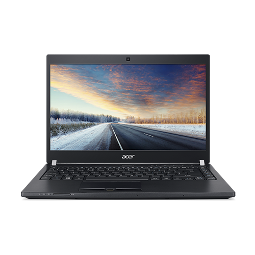 Notebook Acer TMP249-G2-M-37LP (NX.VE6ST.029)