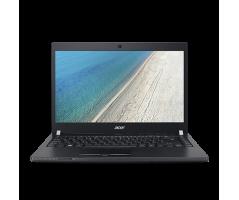 Notebook Acer TMP648-G2-M-56CX (NX.VFMST.023)