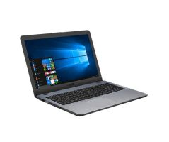 Notebook Asus X542UQ-DM212