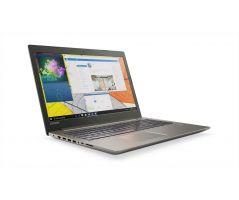 Notebook Lenovo Ideapad 520-15IKBR (81BF00B1TA)