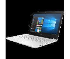 Notebook HP 14-bs126TX