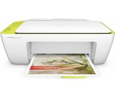 Printer All in One HP DeskJet Ink Advantage 2135 (F5S29B)