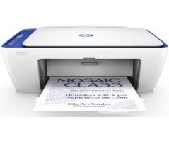 Printer All in one HP DeskJet Ink Advantage 2676 (Y5Z03B)