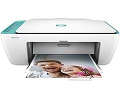 Printer All in one HP DeskJet Ink Advantage 2677 (Y5Z04B)