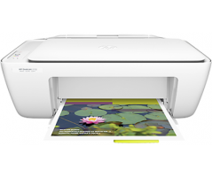 Printer All in one HP DeskJet Ink Advantage 2675 (V1N02B)