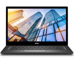 Notebook Dell Latitude 7490 (SNS7490001)