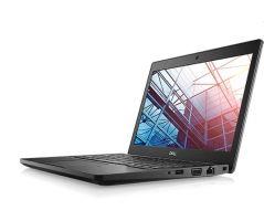 Notebook Dell Latitude 5290 (SNS5290001)