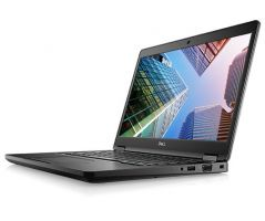 Notebook Dell Latitude5490 (SNS5490001)