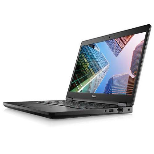 Notebook Dell Latitude5490 (SNS5490001)