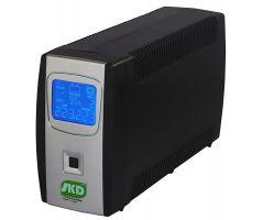 UPS SKD LCD-1000