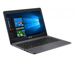 Notebook Asus E203NAH-FD084T