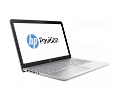 Notebook HP Pavilion 15-cc123TX