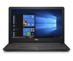 Notebook Dell Inspiron 3567 (W5655106TH)