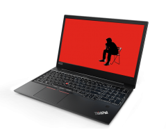 Notebook Lenovo ThinkPad Edge E580 T (20KSS00900)