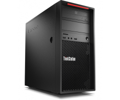 Workstation Lenovo ThinkStation P Series P520c (30BE006HTH)