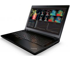 Notebook Lenovo ThinkPad P Series P70 R (20ESS1J200)
