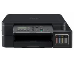 Printer Brother MFC inkjet DCP-T500W