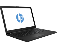 Notebook HP 15-bw079AX