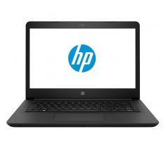 Notebook HP 14-bp010TU
