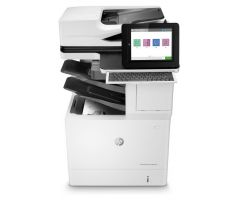 Printer HP LaserJet Enterprise Flow MFP M632z (J8J72A)
