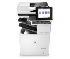 Printer HP LaserJet Enterprise Flow MFP M632z (J8J72A)