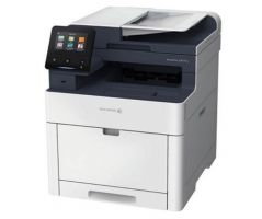 Printer Fuji Xerox DPCM315Z-S
