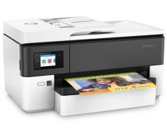 Printer HP OfficeJet Pro 7720 Wide Format (Y0S18A)