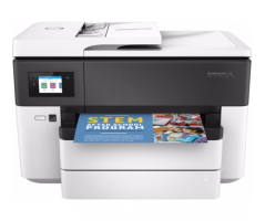 Printer HP OfficeJet Pro 7730 Wide Format (Y0S19A)