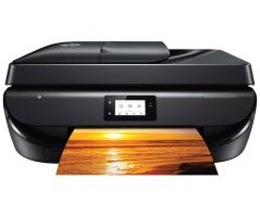 Printer HP DeskJet Ink Advantage 5275 (M2U76B)