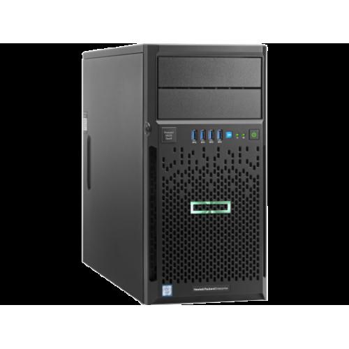 Sever HPE ProLiant ML30 (P03704-375)