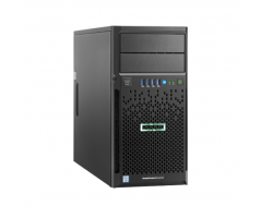 HPE ProLiant ML30 Gen9 (P03706-375)