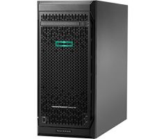 Sever HPE ProLiant ML110 Gen10  ( P03684-375 )
