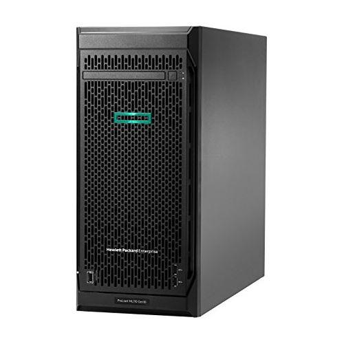 Sever HPE ProLiant ML110 Gen10 (P03686-375)