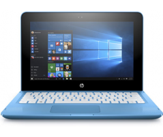 Notebook HP Pavilion x360 11-ab040TU