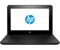 Notebook HP Pavilion x360 11-ab041TU
