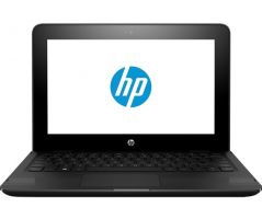 Notebook HP x360 11-ab038tu