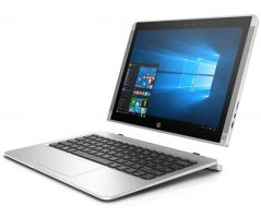 Notebook HP x2 Detachable 10-p032TU