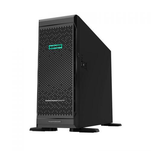 Server HPE ML350 Gen10 4110 1P