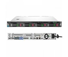 Server HPE ProLiant DL60 Gen9 (845715-375)