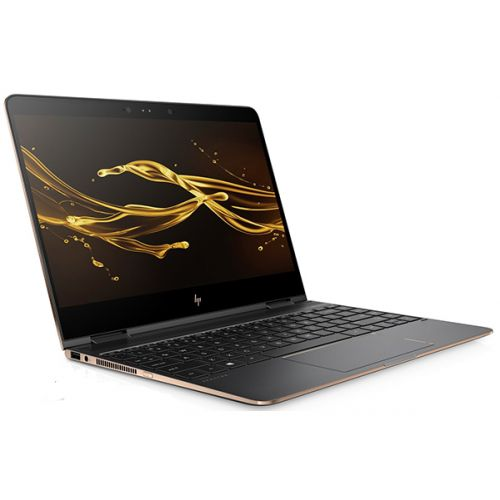 Notebook HP Spectre x360 Conve 13-ac030TU