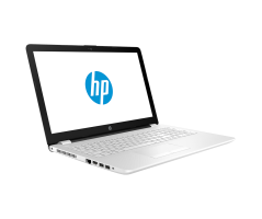 Notebook HP 15-bs016TX