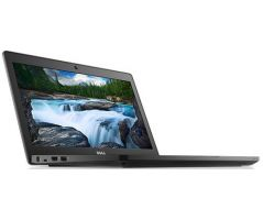 Notebook Dell Latitude 5280 (SNS5280002)